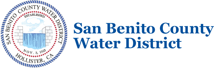 San Benito County Water District